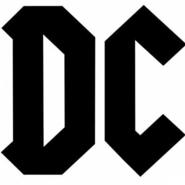 DC Hotspur