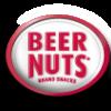 Beernuts